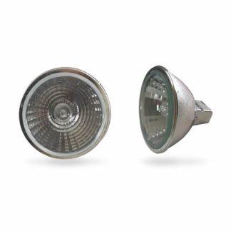 Versa light bulb replacement
